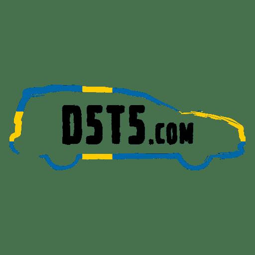D5T5 s.r.o.