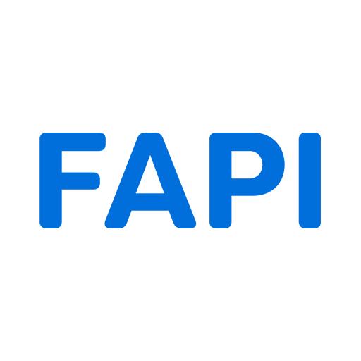 FAPI Business s.r.o.