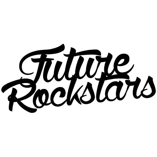 Future Rockstars
