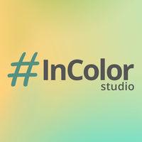 #InColor studio s.r.o.