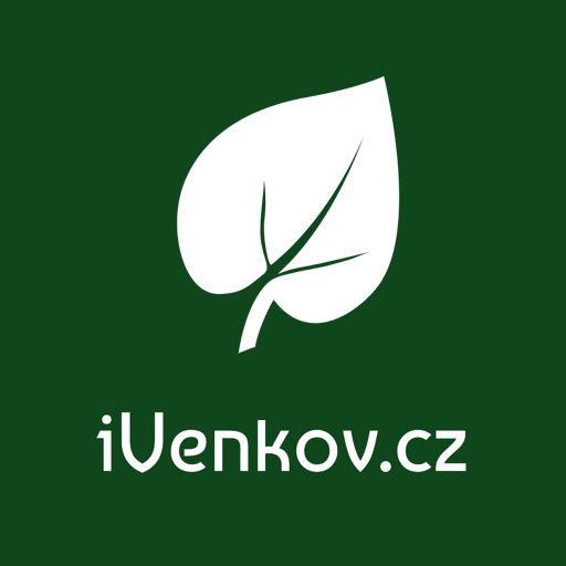 iVenkov