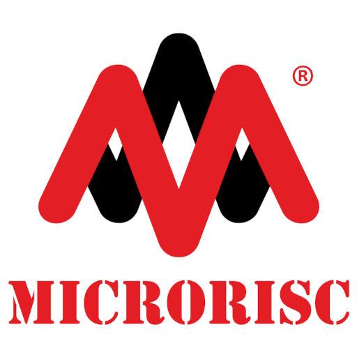 MICRORISC s.r.o.